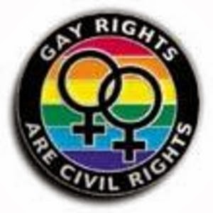 Dialectics on anti-gay law