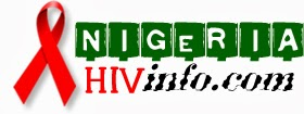 High incidence of antiretroviral prescription errors threatens the survival of persons living with HIV/AIDS in Nigeria