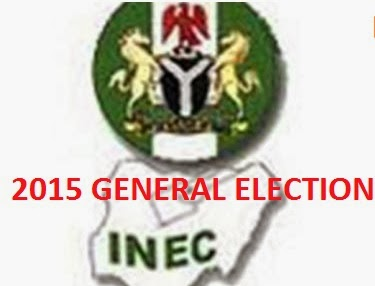 Setting the agenda for 2015 general elections: need for a fundamental shift