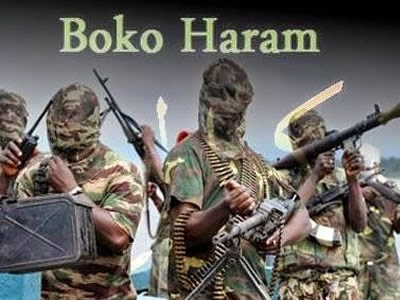 President Jonathan must identify and expose those behind Boko Haram if he intends to stop the insurgence