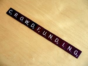 Crowdfunding site IndieVoices expands its mission to tackle