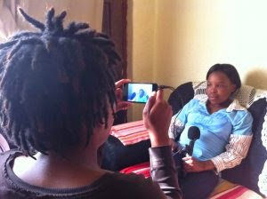 Top Android apps for citizen journalists and mobile reporters in tough environments
