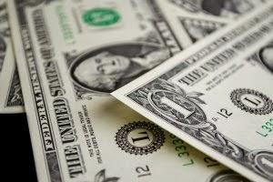 Survey explores how news startups spend money