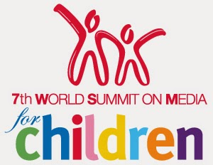 Experts gathering for children's media summit