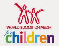 World Summit on Media for Children issues draft declaration‏