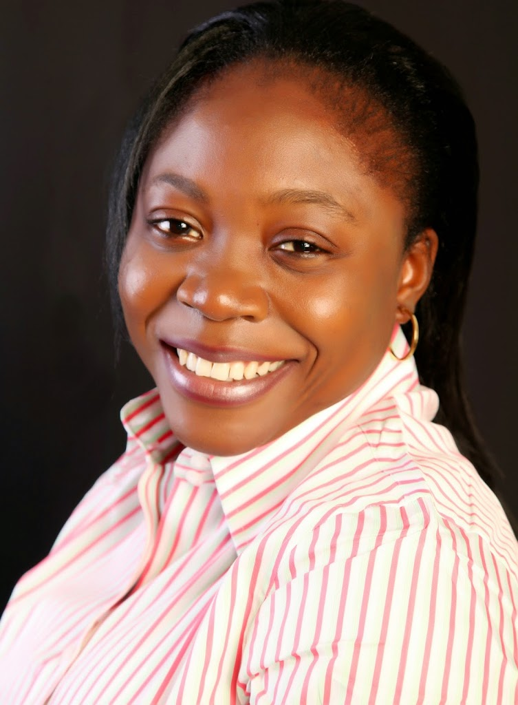 IGD welcomes African businesswoman as 2014 Jennifer Potter Emerging Leaders Fellow