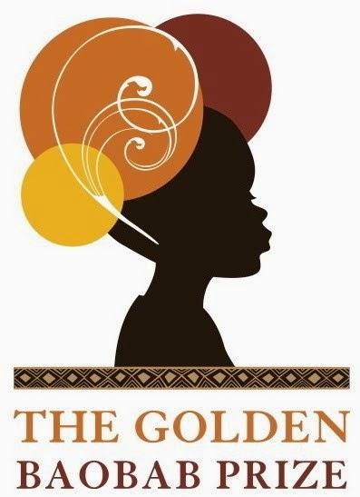 Longlist for the prestigious 2014 Golden Baobab prizes announced