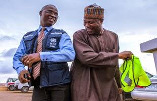 Nigeria is now free of Ebola virus transmission