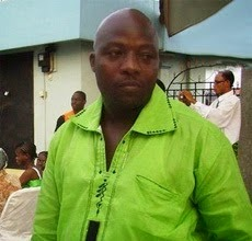 First US Ebola patient, Thomas Eric Duncan, dies in Dallas