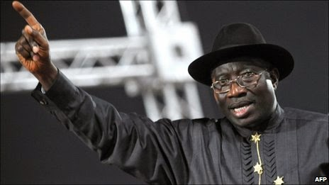 54th Independence Day: A note to Nigeria's current leaders