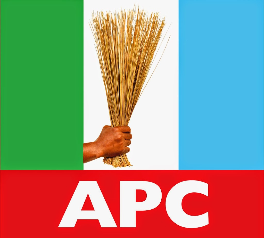 'President Jonathan will not allow a free and fair election in 2015' – APC