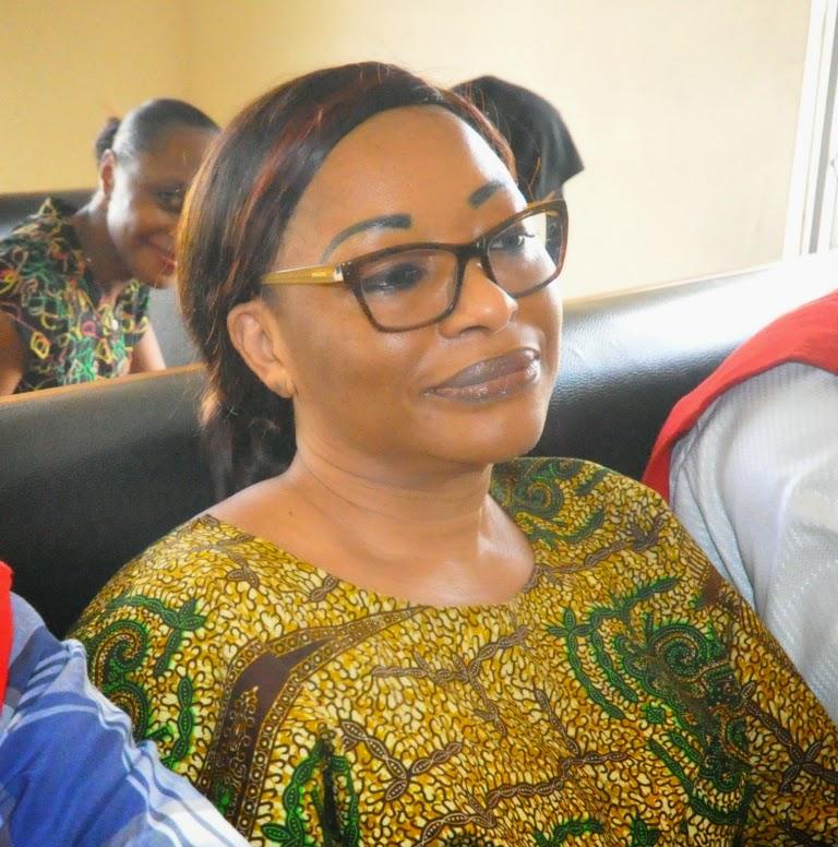 EFCC arraigns accountant of Nigeria Prison Service for N83m fraud