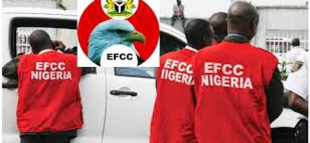 N1.9bn scam: EFCC re-arraigns Chidi Adabanya and 11 others