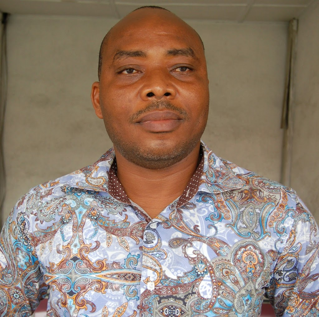 Corruption: EFCC arraigns Delta Direct Labour Agency boss