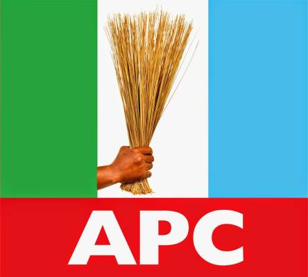 Choice of our presidential running mate to be subjected to best democratic ideals – APC