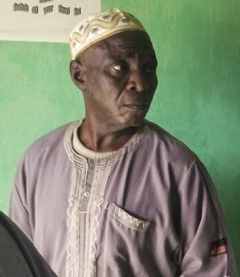 Court jails fake customs comptroller 10 years for N11.1m fraud