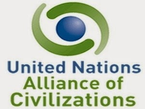 UNAOC Youth Solidarity Fund 2014-2015: Call for applications