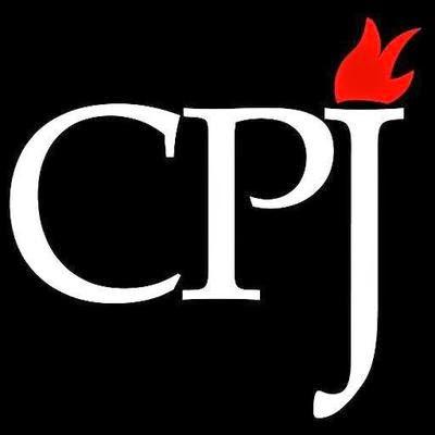 CPJ welcomes release of six Eritrean journalists