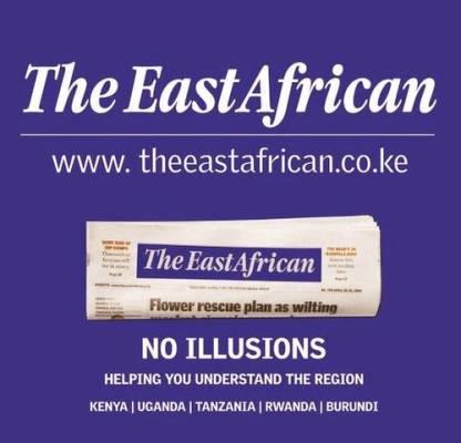 Tanzania bans circulation of regional weekly