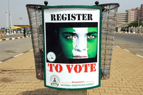 2015 Election: The genuine fear of violence