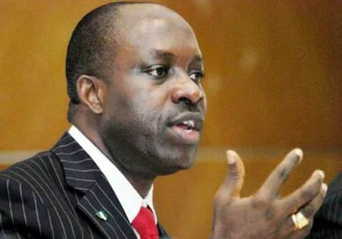 Fact checking Chukwuma Soludo's article (1)