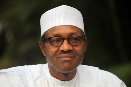 Buhari is no bogeyman