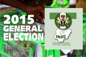 Let the election hold: Delegates to the 2014 National Conference insist