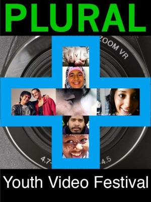 PLURAL+ 2015 Youth Video Festival on Migration, Diversity and Social Inclusion call for entries