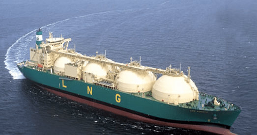 Cote D'Ivoire seeks LNG supply from Nigeria as NNPC affirms gas supply commitment to Ghana via WAGPCO Corridor