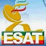 Ethiopia suspected of spying on independent TV network ESAT