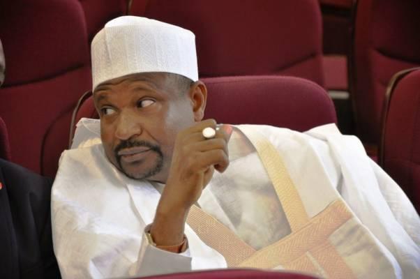 Corruption: EFCC re-arraigns Sokoto ex-perm sec, director