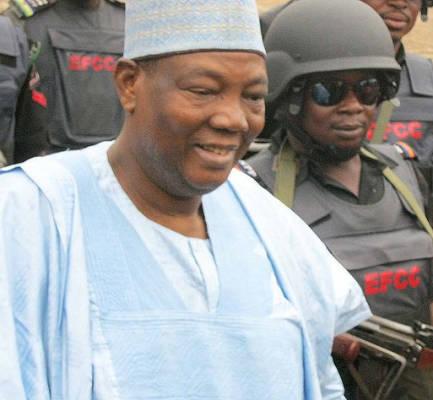 Akwe Doma: Court to subpoena Nasarawa SSG