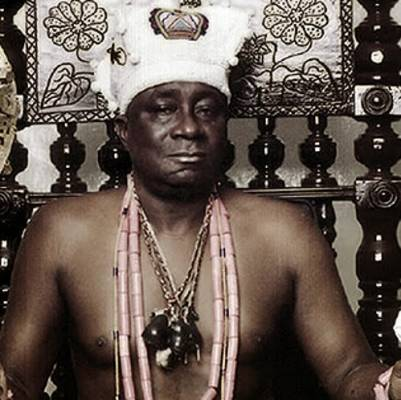 Oba of Lagos should apologise to Igbo people 'without delay' – Falana