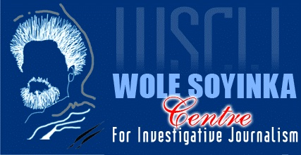 Wole Soyinka Centre calls for application on training and mentoring for journalists on low-cost private education - May 2015