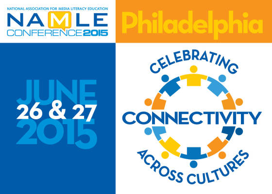 Registration opens for NAMLE conference and International MIL conference in Philadelphia