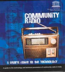 NCRC welcomes approval of Community Radio licenses in Nigeria