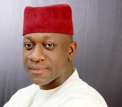 Abdulmumin Jibrin: The man the Speaker's cap fits