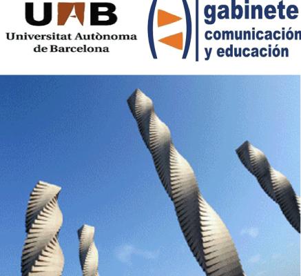 UAB Journalism Summer School 2015 holds in Barcelona, Spain, June1-16