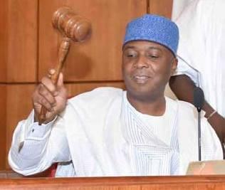 Senate presidency in Nigeria: Some constitutional misadventure