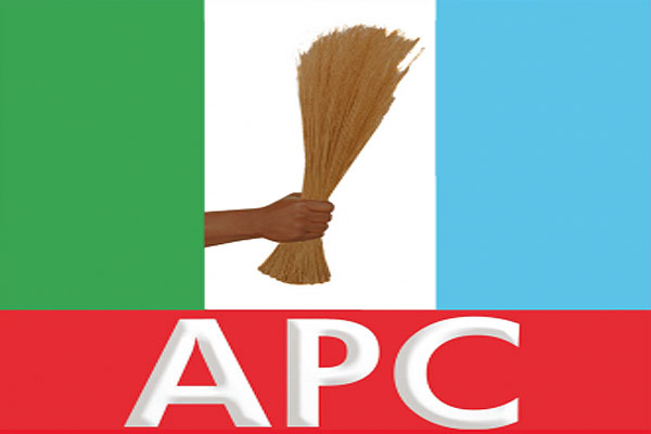 APC, change and lack of internal party democracy