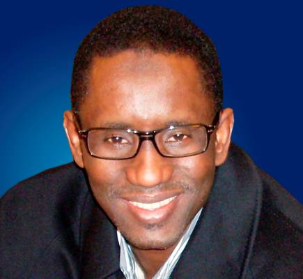 Ribadu to NASS members: Cleanse yourself first