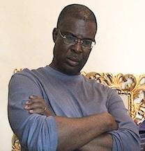 Ex-Gov Sylva faces fresh corruption charges