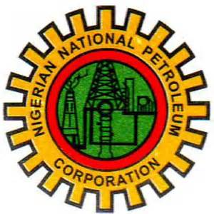 NNPC says there's enough stock of petrol, urges public to refrain from panic-buying