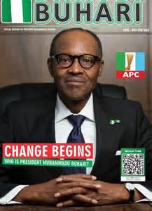 Nigeria: Change has happened...???