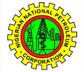 Kachikwu pledges to open NNPC's books for public scrutiny…commits to periodic publication of financial transactions