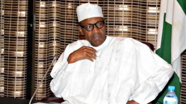 President Buhari: When public declaration of asset falls short
