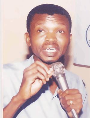 National students' retreat in memory of comrade Chima Ubani holds September 21