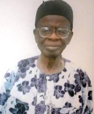 Tribute to Vincent Onyemeteugwo Sunday Ibeh