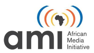 Call for applications: AMLF 2015 training workshop on resilience reporting