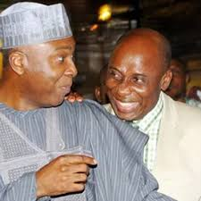 Ministerial conundrum: If Saraki can preside then Amaechi should pass